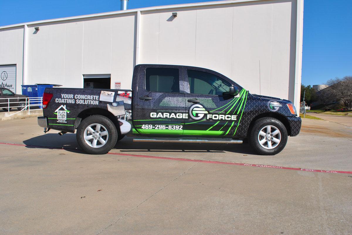 2012 nissan titan for Garage auto city cadaujac