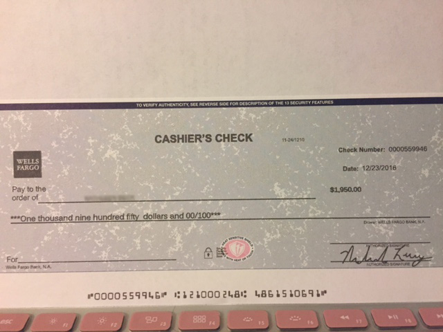 Order Personal Checks, Business Checks & More | Costco Checks.