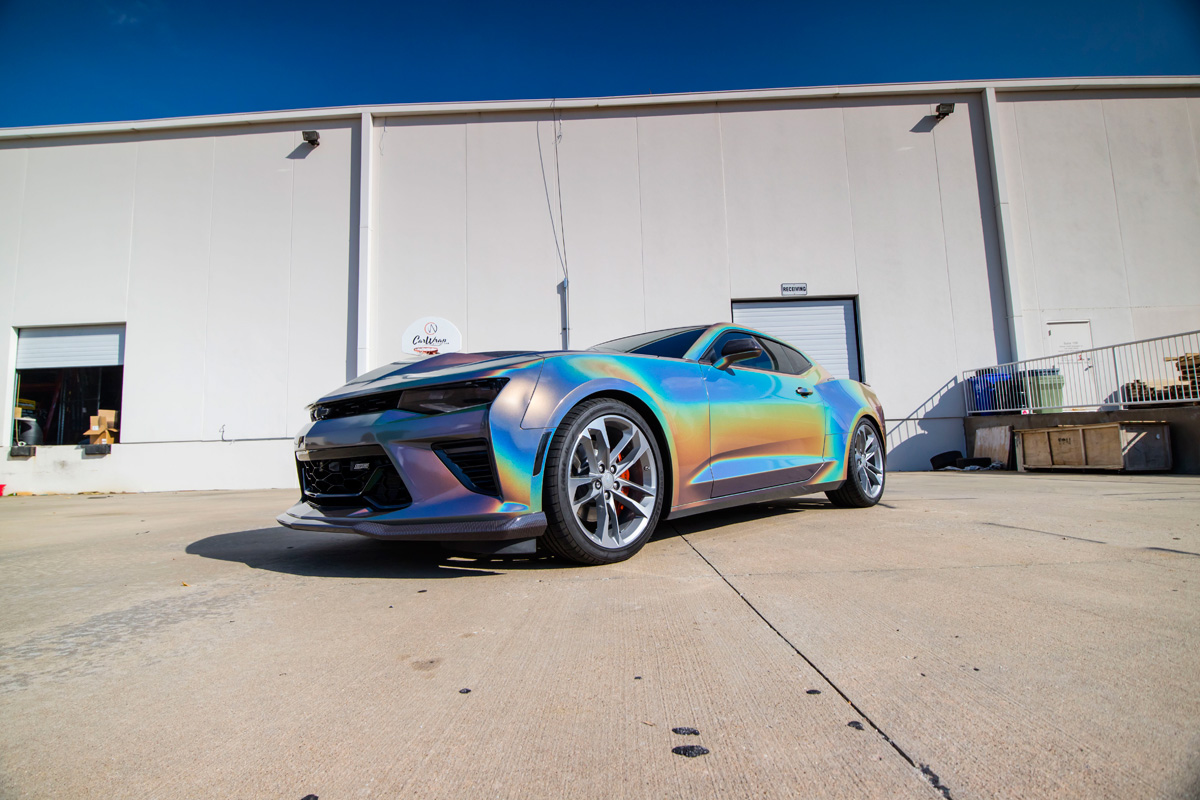 Psychedelic Camaro Ss Wrap additionally 348817933612366751 moreover 252621835876 further Mercedes Amg Gt3 Race Car Heads To Geneva With 6 2 Liter V 8 together with Top 10 Of The Fastest Cars Made In America. on camaro carbon fiber