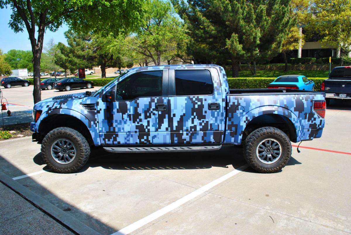 Ford Ltl9000 Parts Accessories Jcwhitney Autos Post
