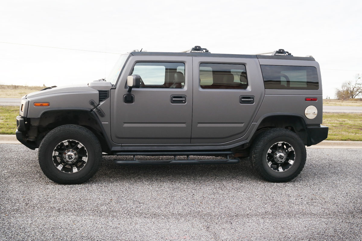 Sleep No More likewise Hummer H2 Charcoal Matte Metallic Color Change Wrap additionally Mercedes Benz Models Worth 20m Auction Anonymous Collector Sells ALL 74 Cars additionally 381684119953 together with Royalty Free Stock Photo Pilers Red Grips Image6064715. on hammer car door