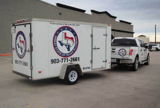 great-state-of-texas-plumbing-branding